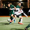 11 6 19 Marblehead at Classical boys soccer 14