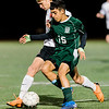 11 6 19 Marblehead at Classical boys soccer 16