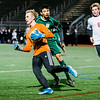 11 6 19 Marblehead at Classical boys soccer 19