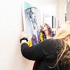 11 7 18 LynnArts Resident art show 9