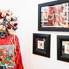11 7 18 LynnArts Resident art show