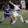 Lynn110718-Owen-girls soccer Swampscott vs stoneham07