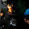 11 8 19 Marblehead torch walker 8