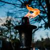 11 8 19 Marblehead torch walker 5
