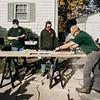 11 7 20 Saugus Colin Wildman Eagle Scout project 9