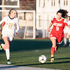 11 8 18 Amesbury at St Marys girls soccer 1