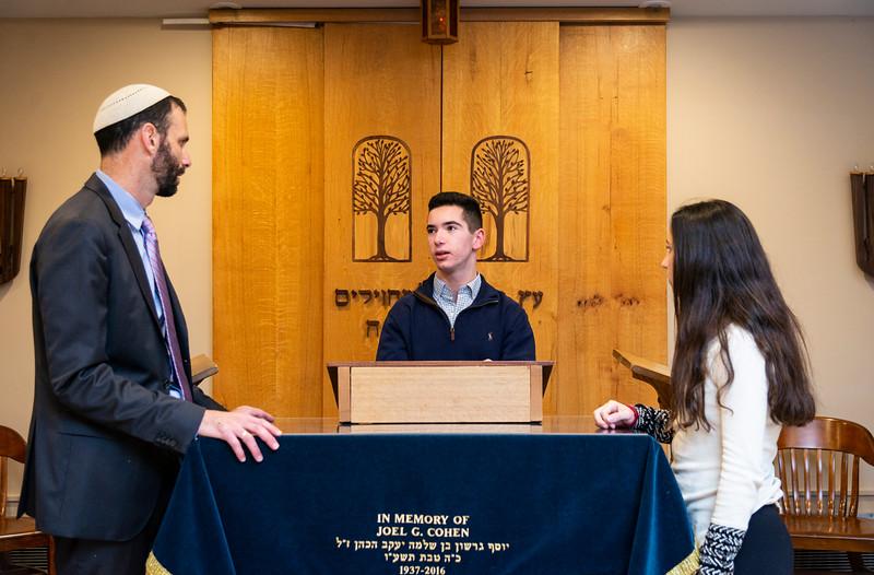 11 8 18 Anti Semitism task force 5