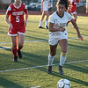 11 8 18 Amesbury at St Marys girls soccer 3