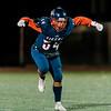 11 8 19 Keefe Tech at Lynn Tech football 7