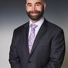 Washington DC Business Portrait for Freddie Mac