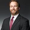 Washington DC Business Portrait for Matt Ostien