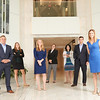 Washington DC Business Portrait for Brandywine Realty Trust