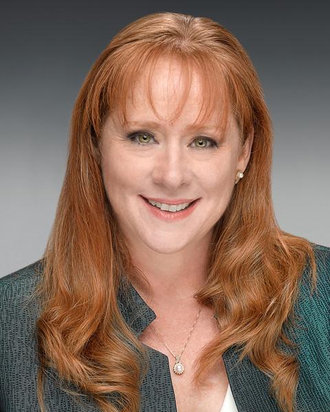 Washington DC Business Portrait for Lisa Bercher