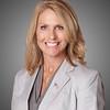 Washington DC Business Portrait for MRIS