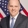 Washington DC Business Portrait for Doug Jones