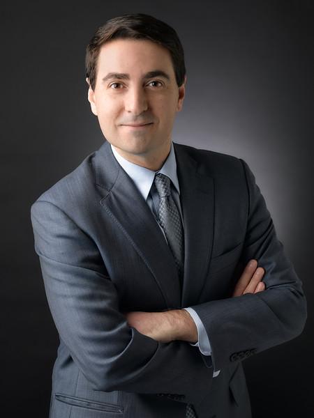 Washington DC Business Portrait for MIchelle Trone