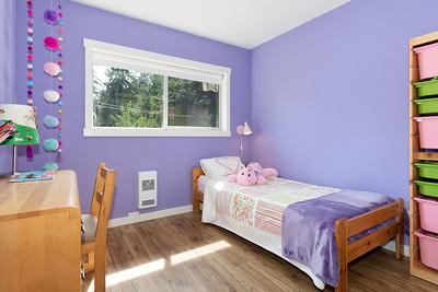 M11 Bedroom 3