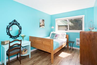 M11 Bedroom 2