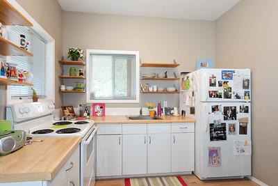 M11 Suite Kitchen