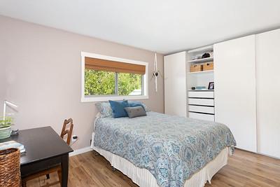 M11 Bedroom 1