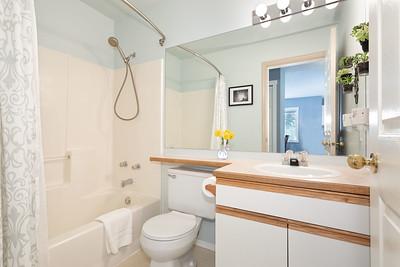 M11 Bath 1