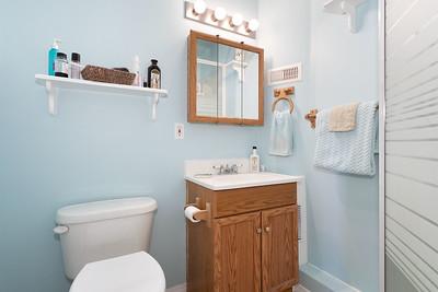 M11 Suite Bath