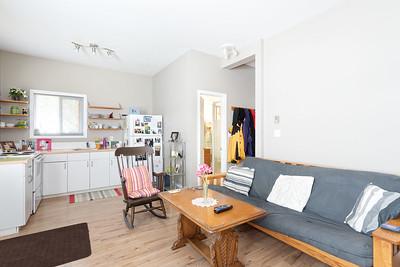 M11 Suite Living B