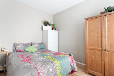M11 Suite Bedroom