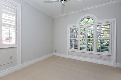 11 Southhampton Terrace-173