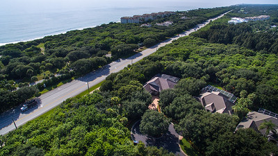 11 White Jewel Court - Aerials-1015