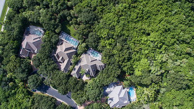 11 White Jewel Court - Aerials-1031