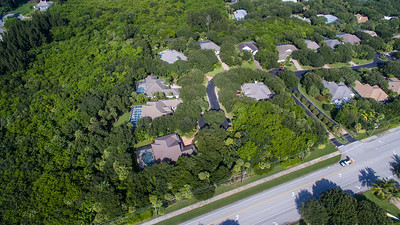 11 White Jewel Court - Aerials-1037
