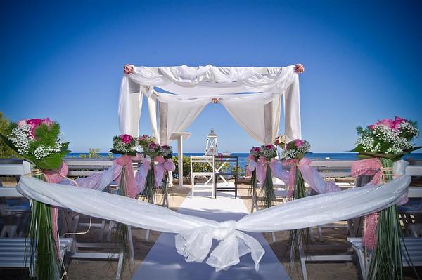 11-wedding-venues