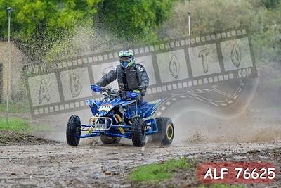 ALF 76625