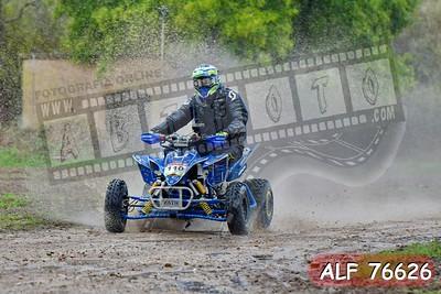 ALF 76626