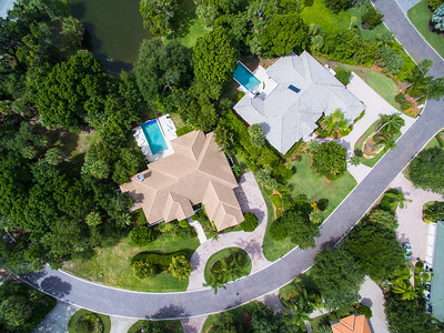 110 Island Sanctuary - Aerials 2-550