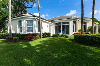110 Lakeview Way - The Estuary-101