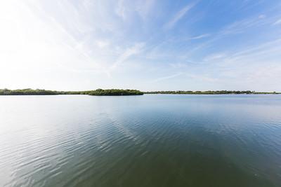 110 Twin Island Reach - The Shores-61