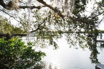 110 Twin Island Reach - The Shores-75