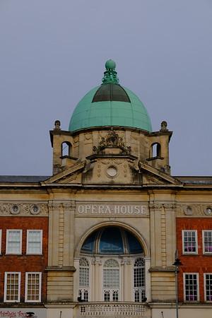 Royal Tunbridge Wells, Kent, United Kingdom