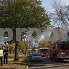 dnews_1101_Apartment_Fire_01