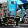 dnews_1101_Vehicle_Crash_04