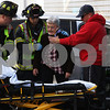 dnews_1101_Vehicle_Crash_02