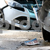 dnews_1101_Vehicle_Crash_03