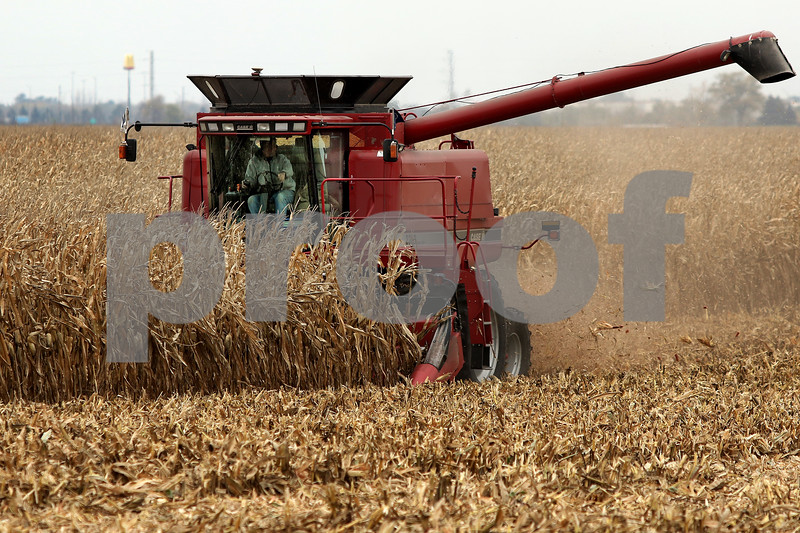 dnews_1101_Farmers_AgMag_