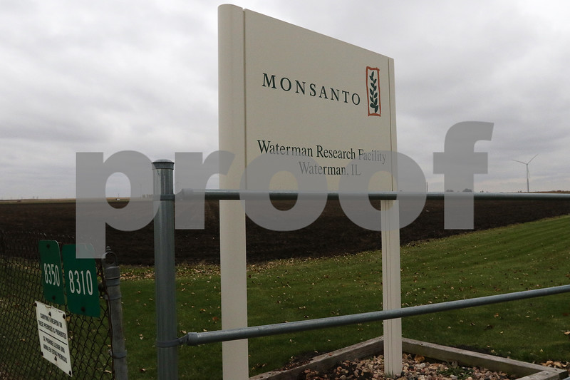 dnews_1101_Monsanto_AgMag_