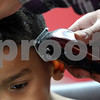 dnews_1101_SpecialNeeds_Hair_05