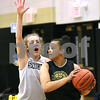 dc.sports.1112.sycamore girls basketball ADV06