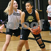 dc.sports.1112.sycamore girls basketball ADV05
