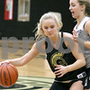 dc.sports.1112.sycamore girls basketball ADV08